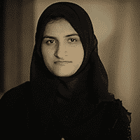 Kiran Choudry