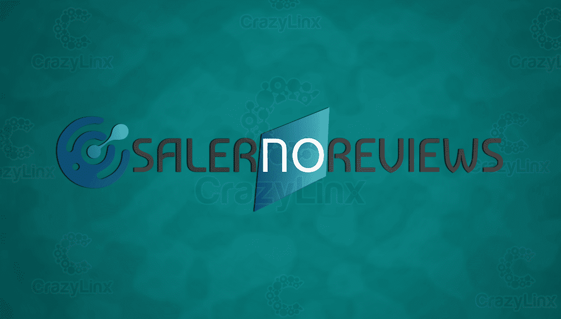Salerno Reviews