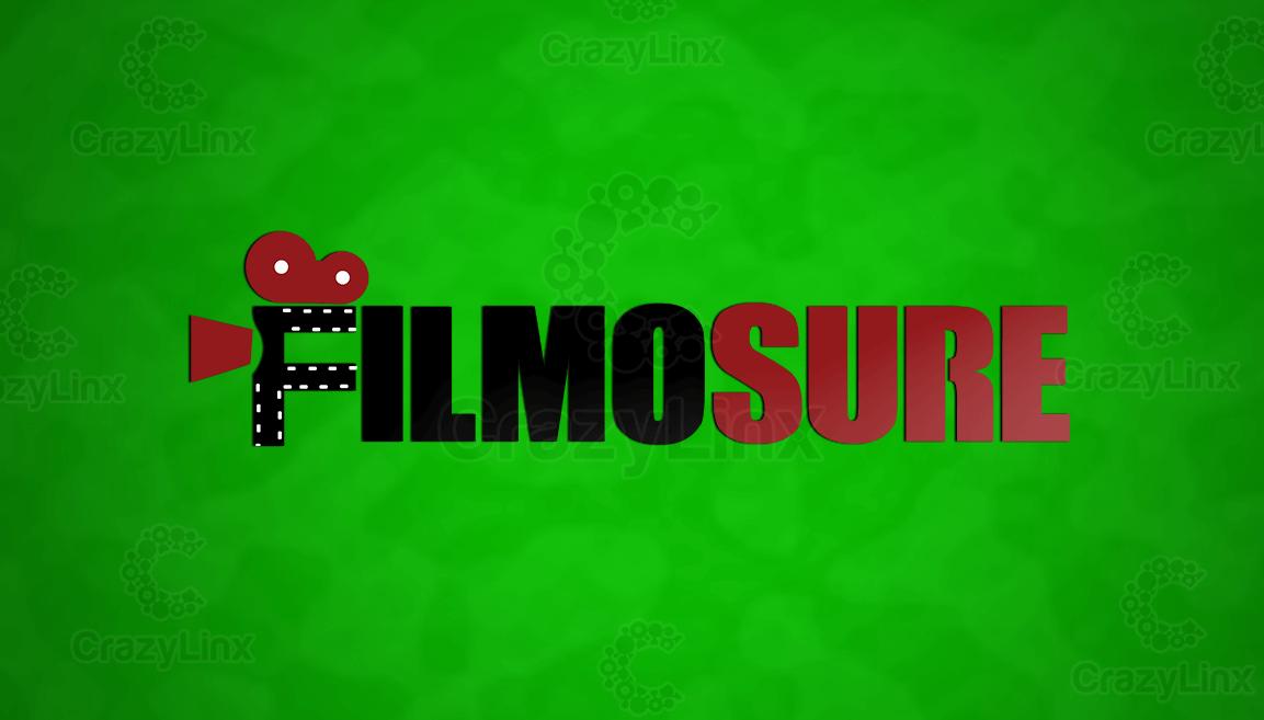 Filmo Sure