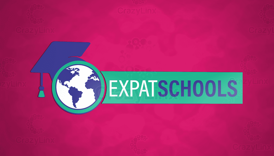 Expat School