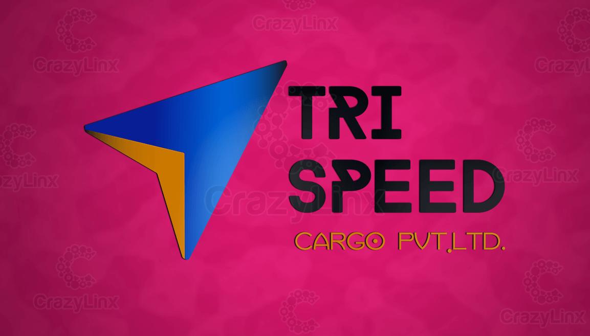 Tri Speed
