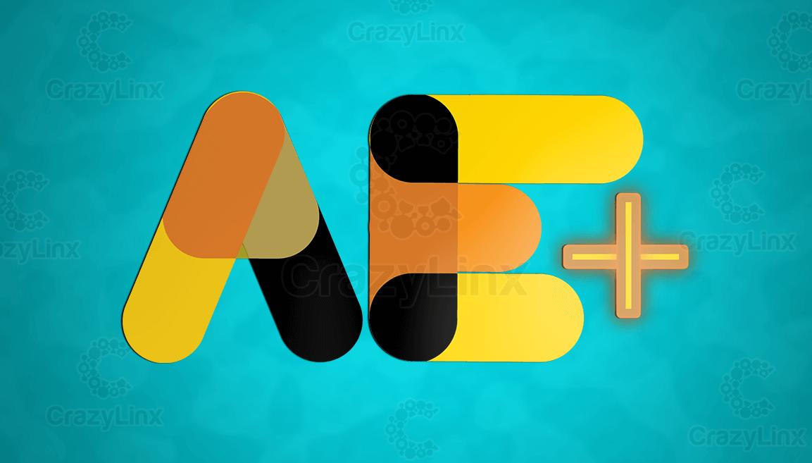 AE Plus