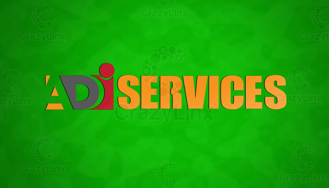 Adi Services