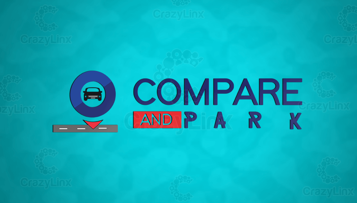 Compare And Park