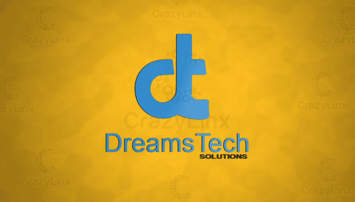 Dreams Tech