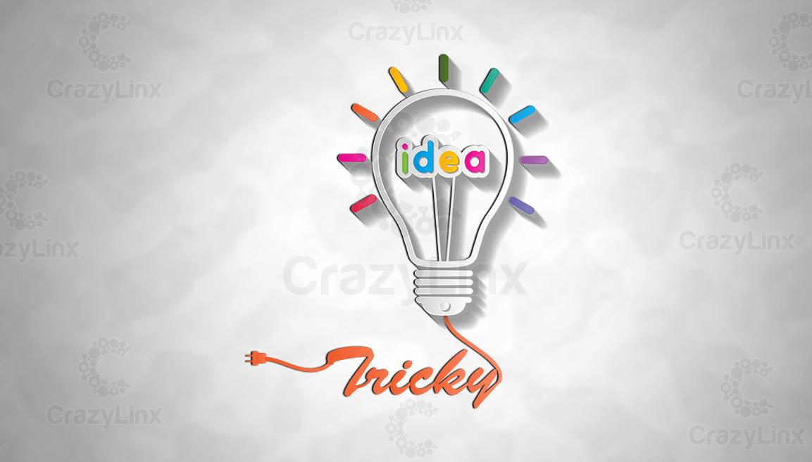 Idea Tricky