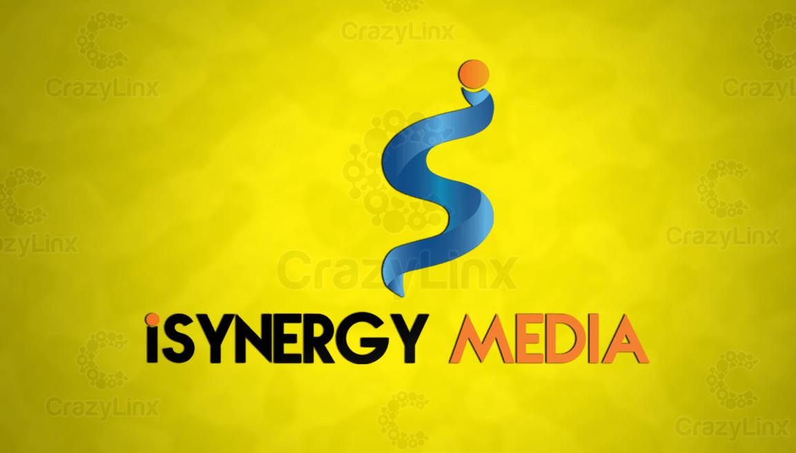 Isynergy Media