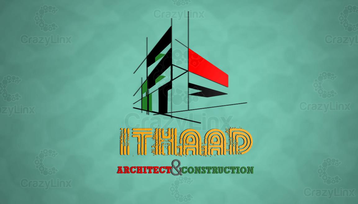 Ithaad Architect