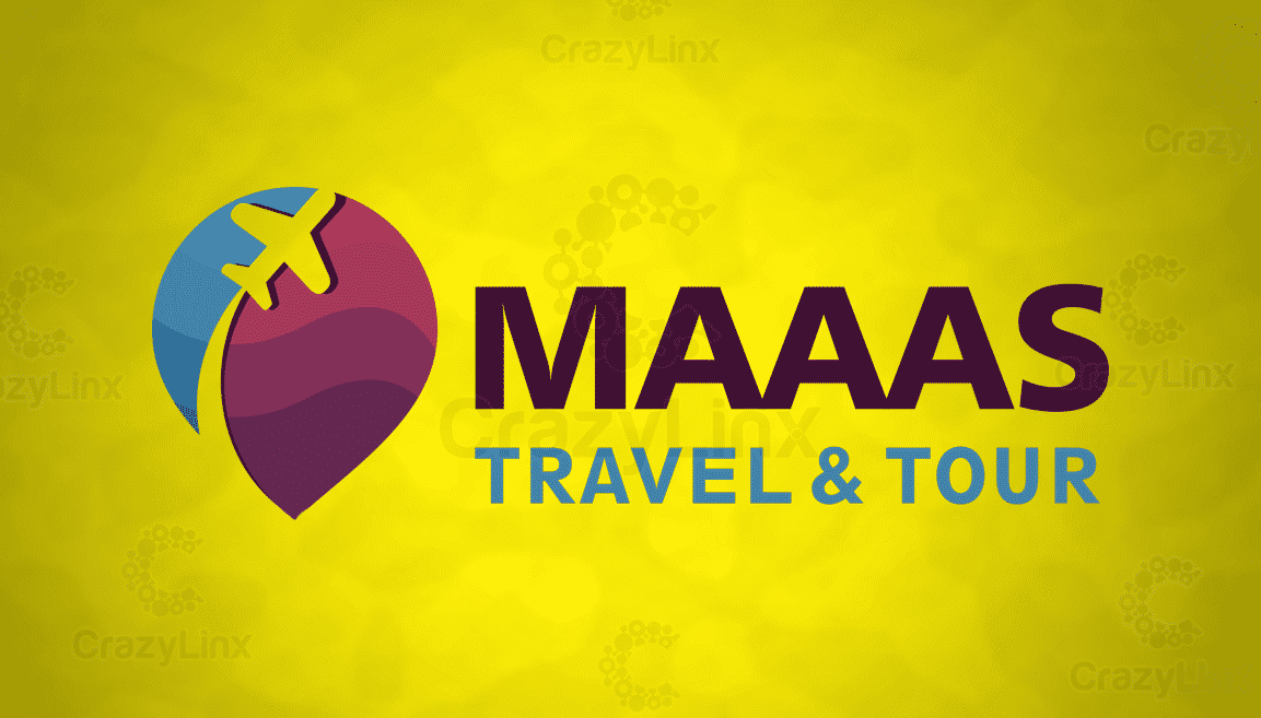 Maaas Travel And Tour