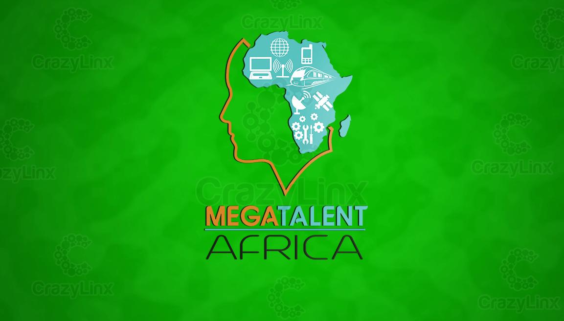 Mega Talent Africa