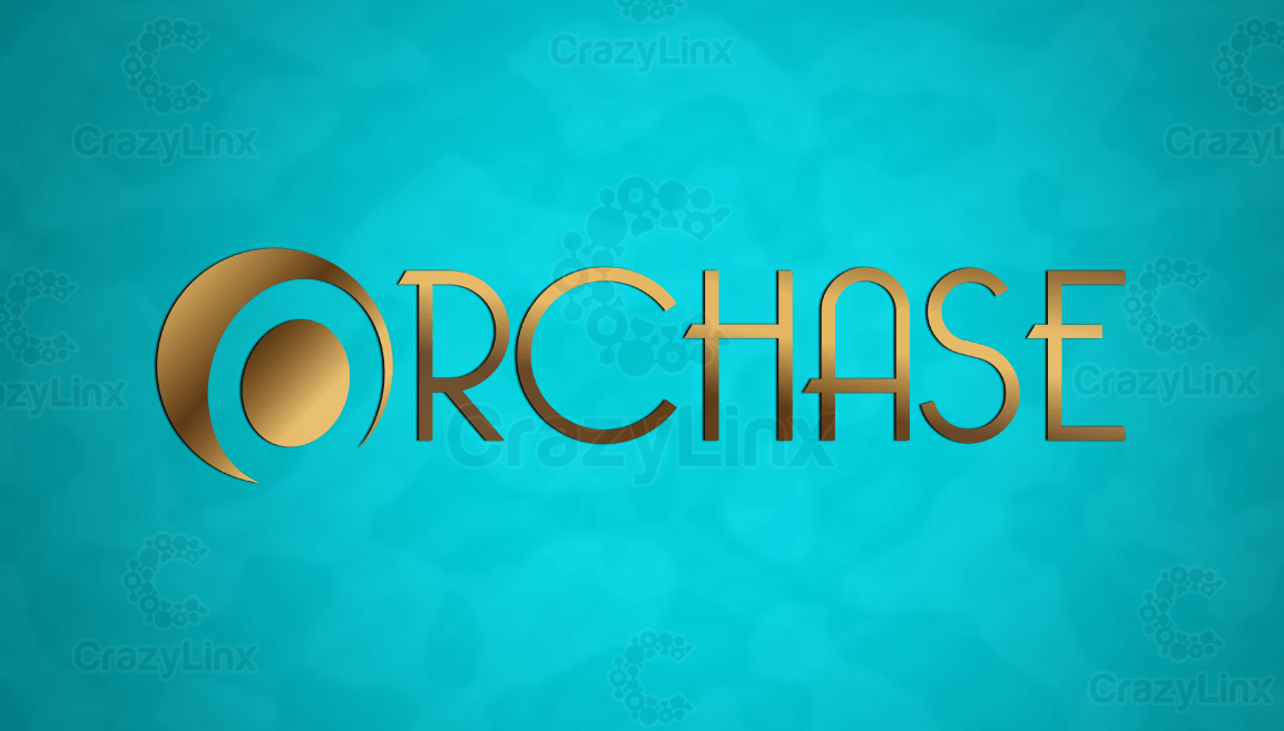Orchase