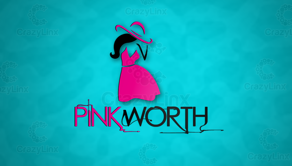 Pink Worth