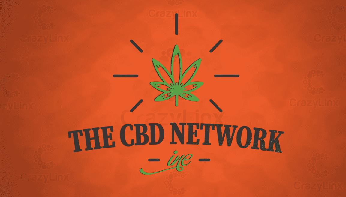 The CBD Network Inc