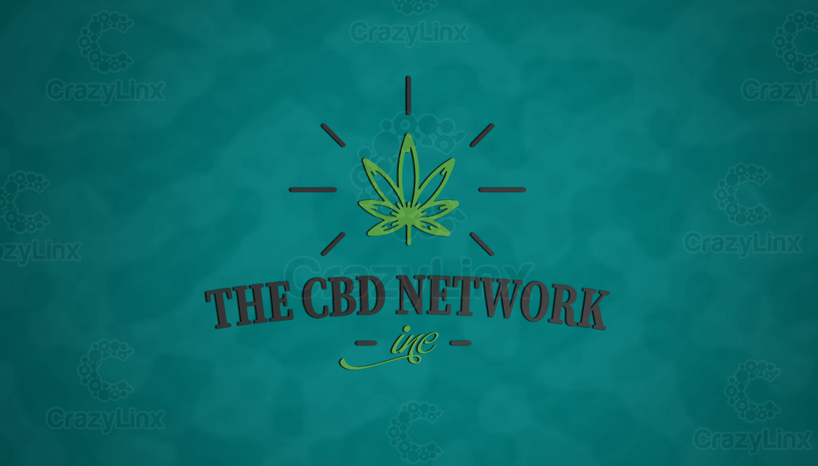 The CBD Network Inc