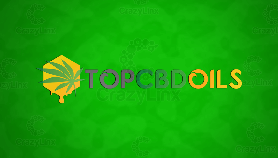 Top CBD Oils