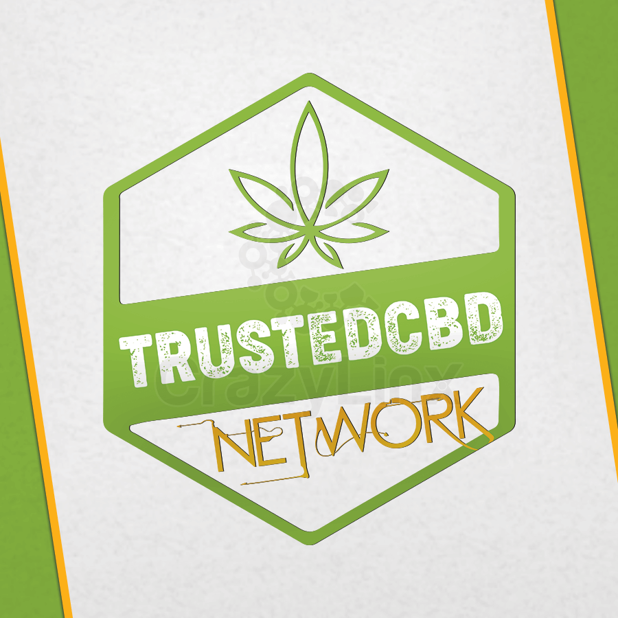 Trusted CBD Network