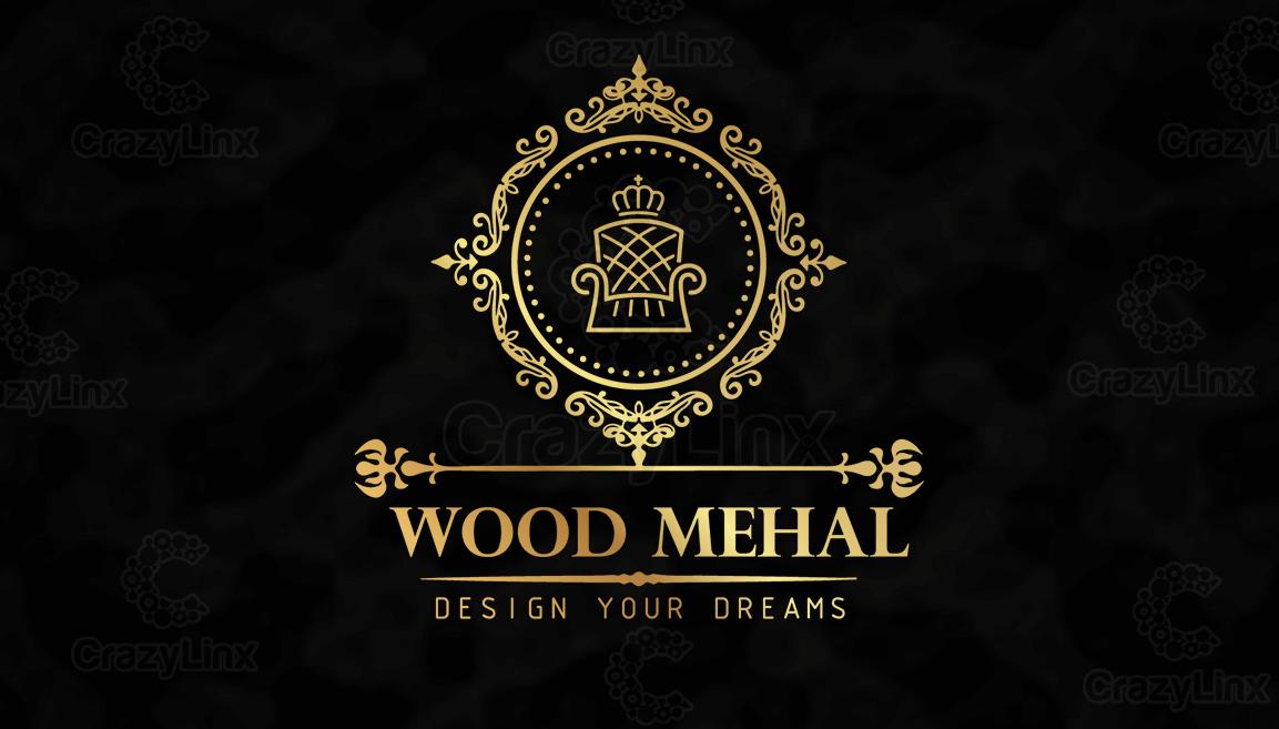 Wood Mehal