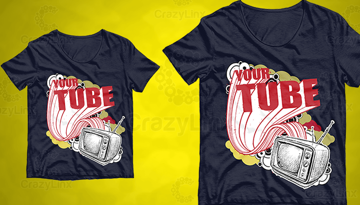 Your Tube