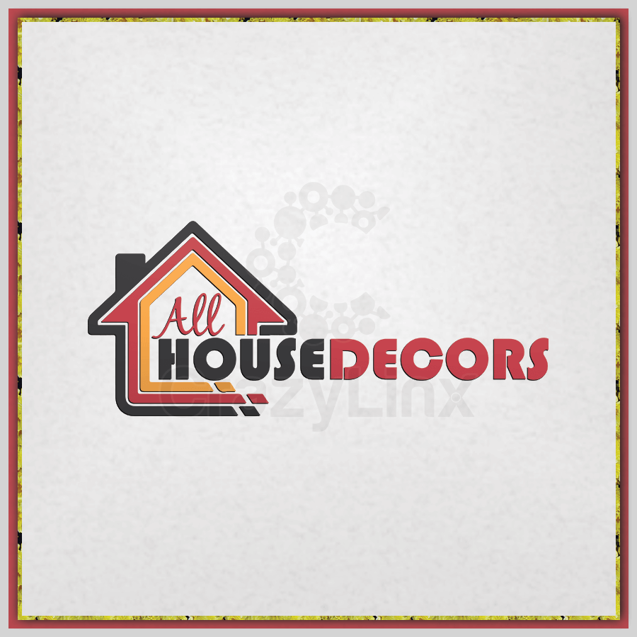 All House Decors