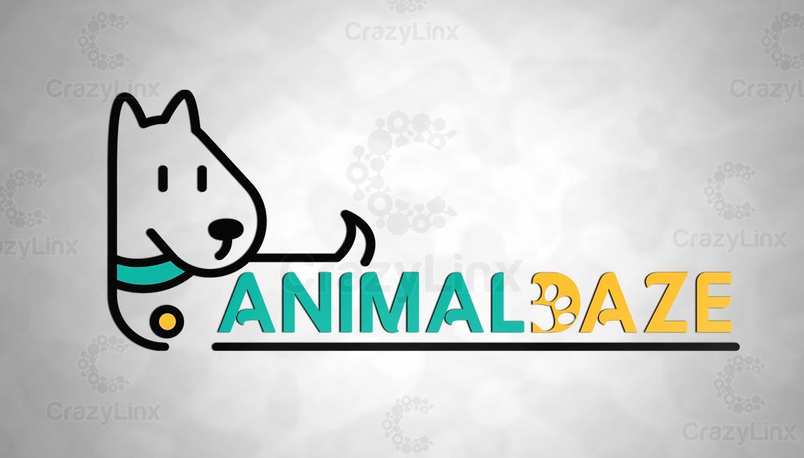 Animal Daze