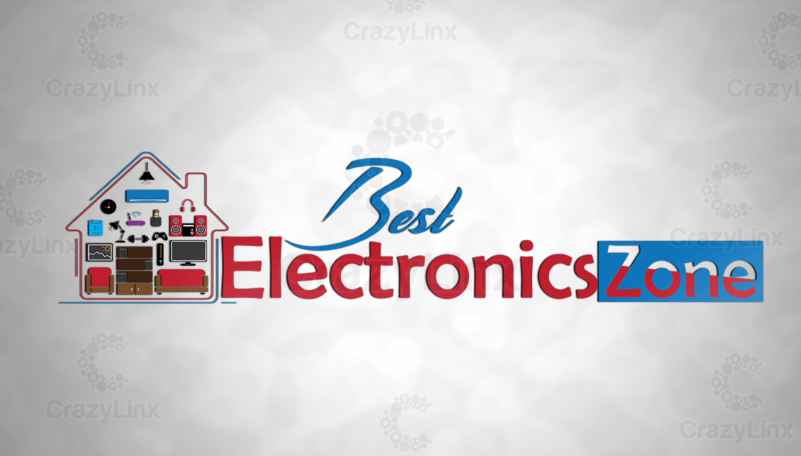 Best Electronics Zone