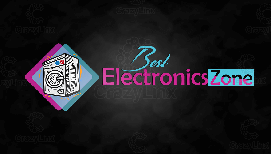 Best Electronics Zone
