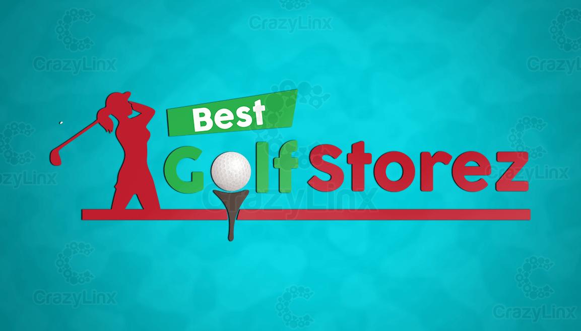 Best Golf Storez