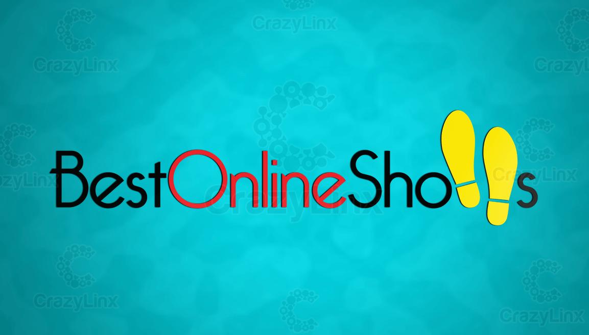 Best Online Shoes