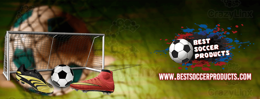 Best Soccer Products