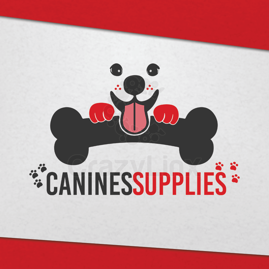 Canines Supplies