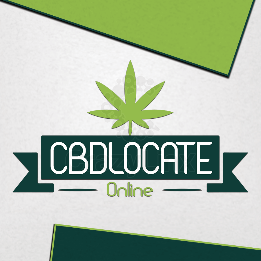 CBD Locate Online