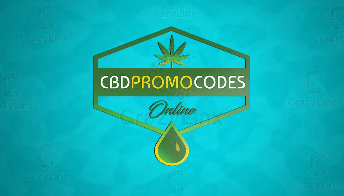 CBD Promo Codes Online