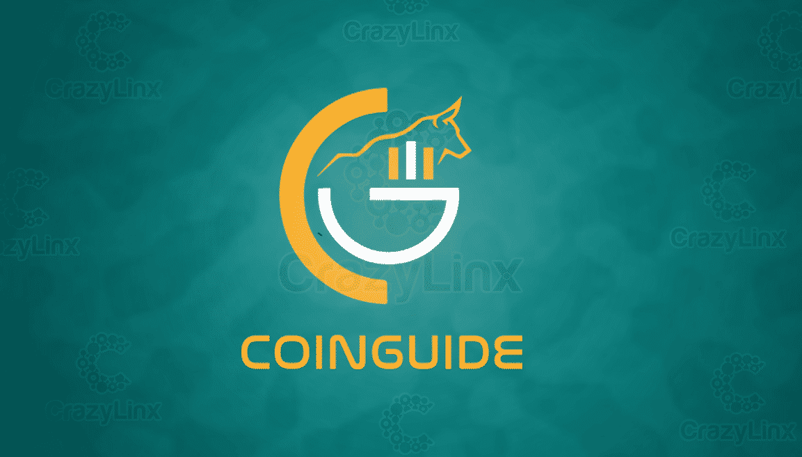 Coin Guide