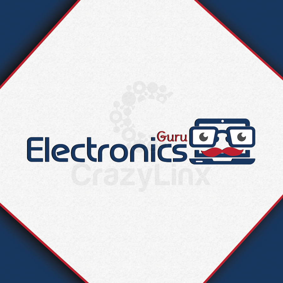 Electronics Guru