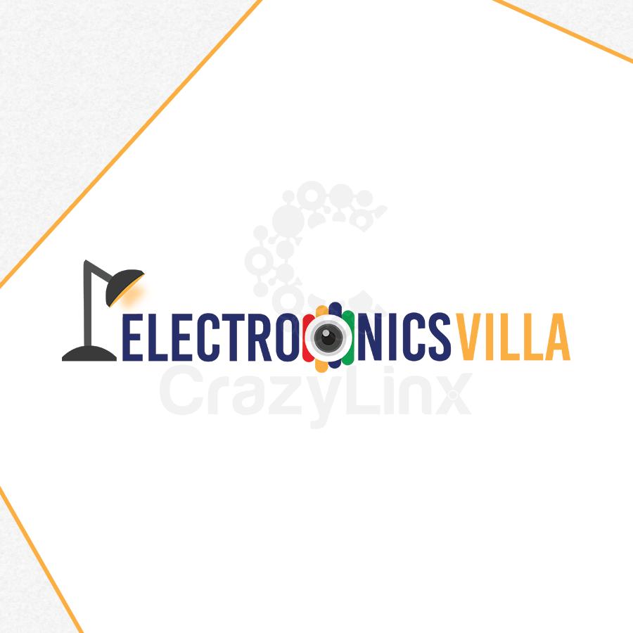 Electronics Villa