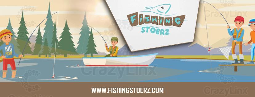 Fishing Stoerz