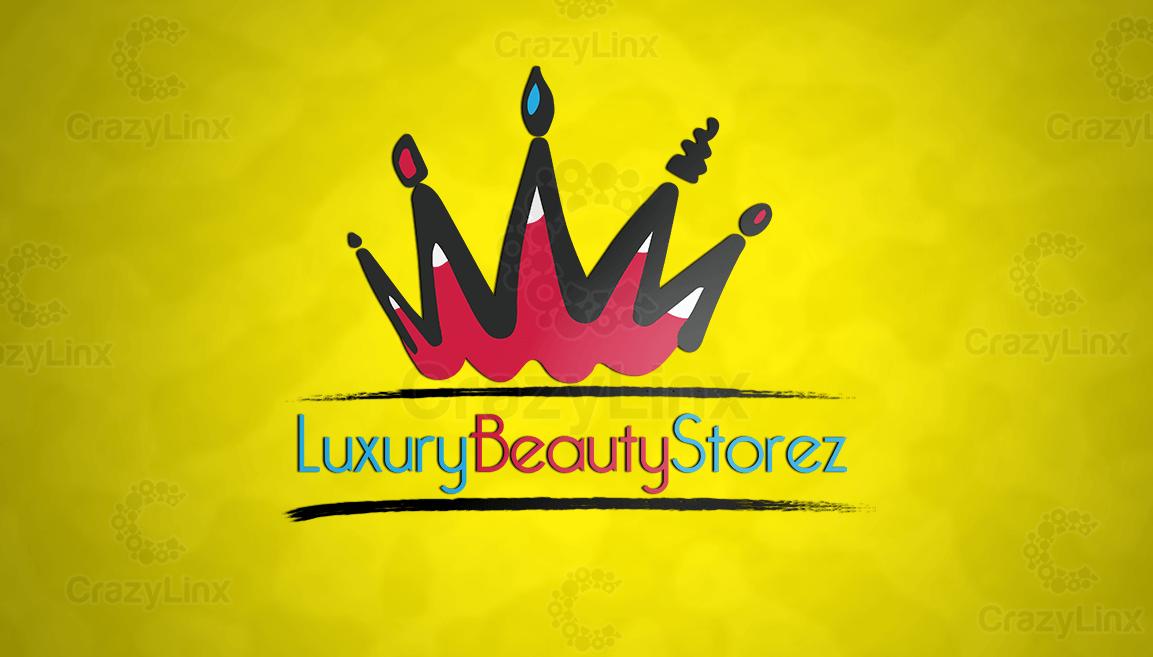 Luxury Beauty Storez