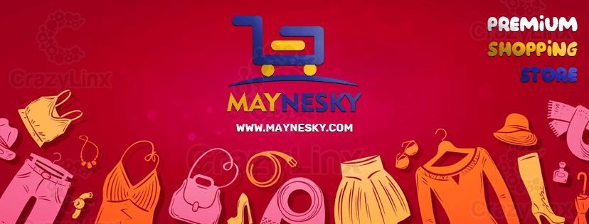 May Nesky