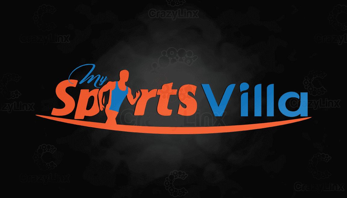 My Sports Villa