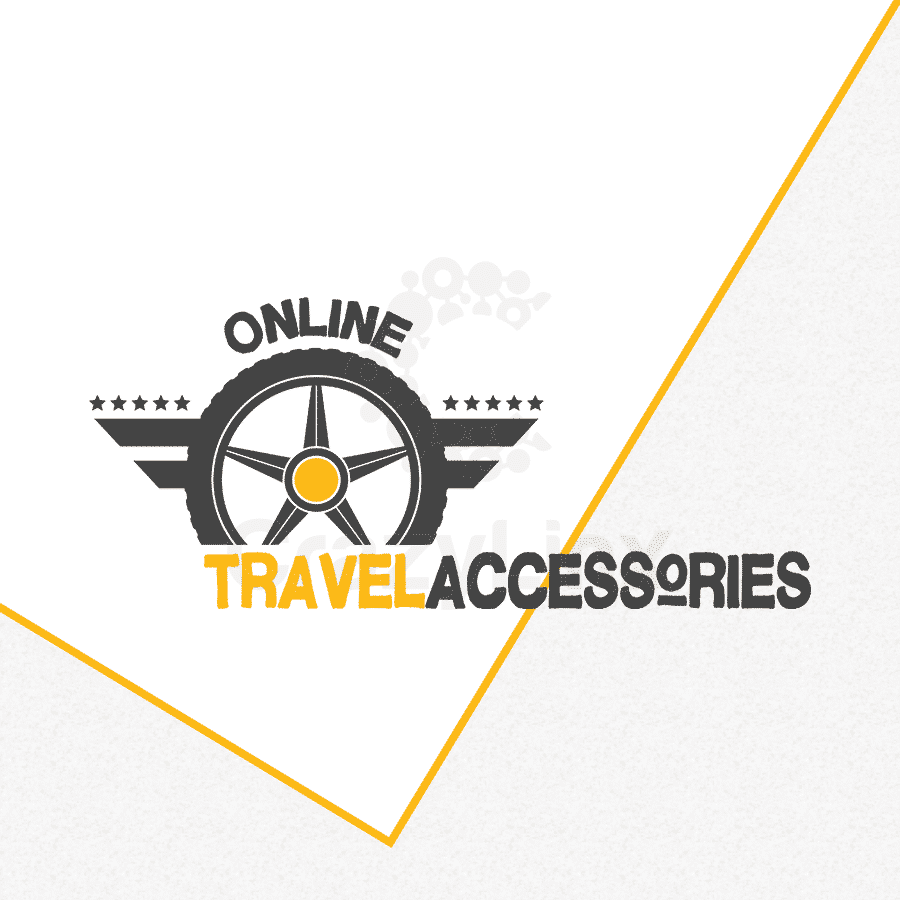 Online Travel Accessories