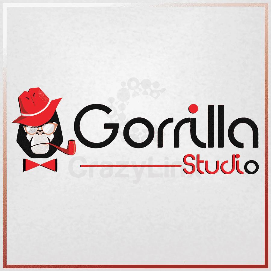Gorrilla Studio