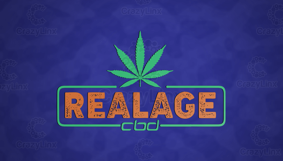 Realage CBD