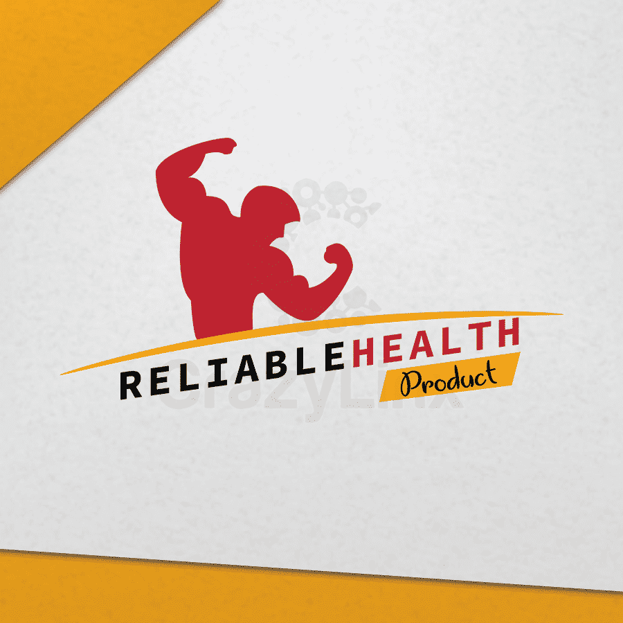 Reliable Health Product