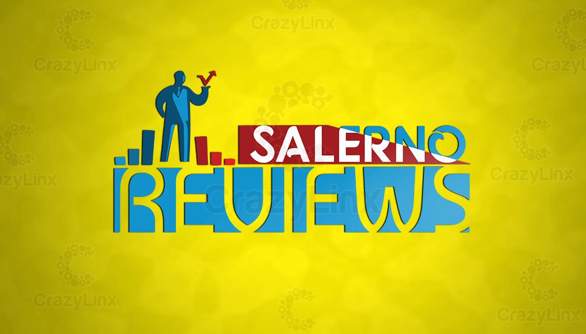 Salerno Reviews
